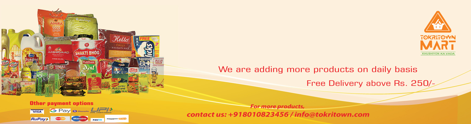 payment_banner_1520x400